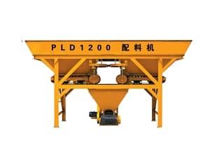 pld 1200