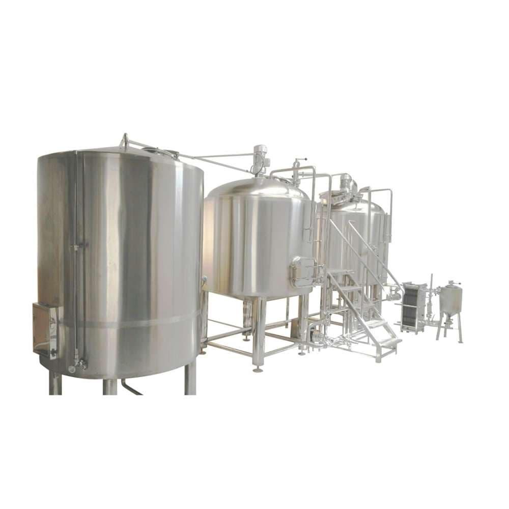 Мини пивоварня китай цена самогонный аппарат купить питере цена