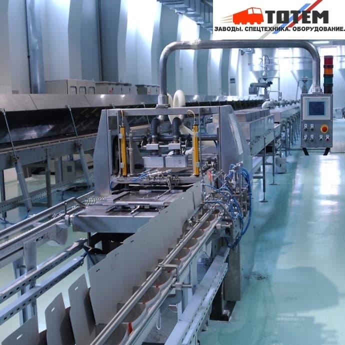 Договор мини завод по производству сахара приготовить растворы для