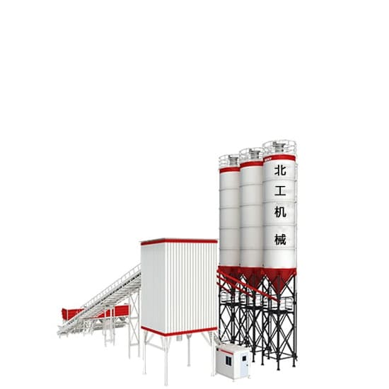 Характеристика завода по производству бетона часы из бетона купить